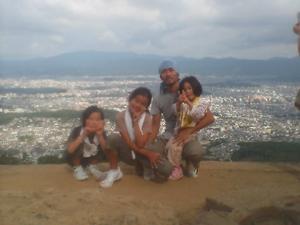 2008daimonji.JPG