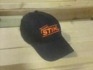 stihl_cap.JPG