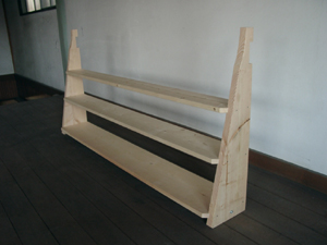 hangingshelf01.JPG