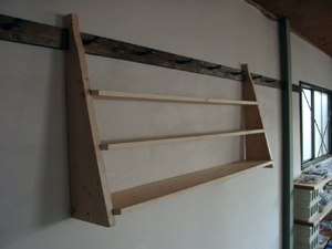 hangingshelf02.JPG