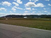 姫路の景色